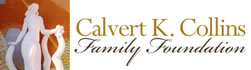 Calvert K. Collins Family Foundation